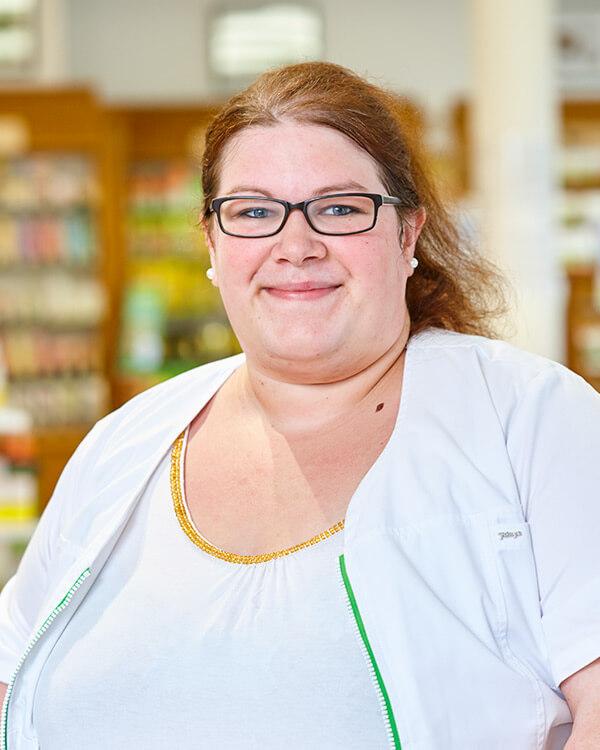 Sabine Denk - PTA