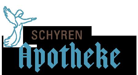 Schyren Apotheke Pfaffenhofen